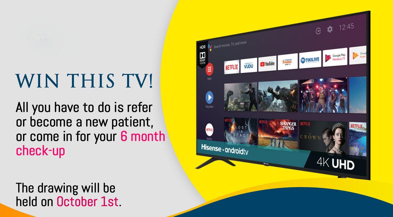 SMART TV copy