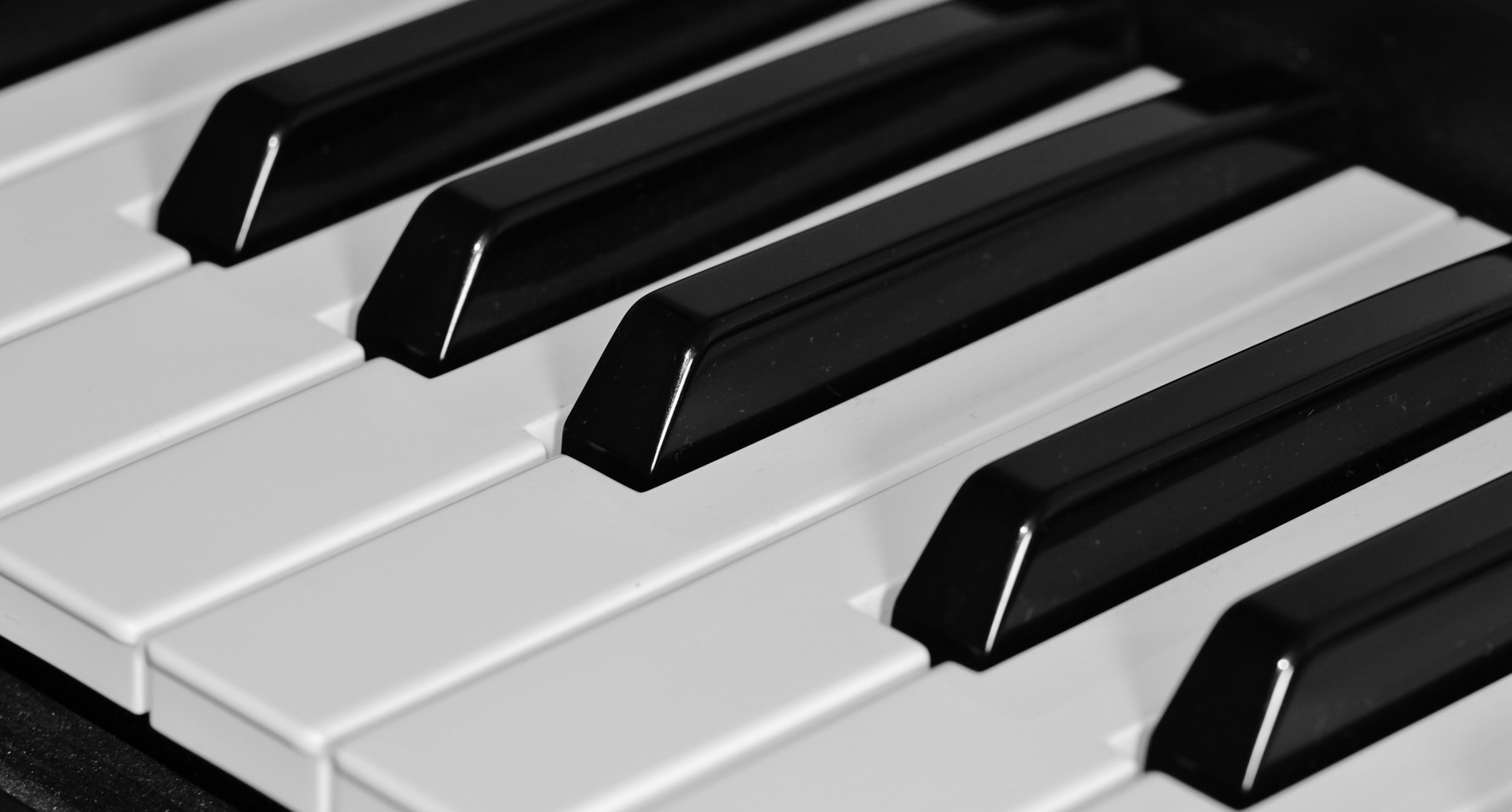 Music is Magic: The Creative Journey