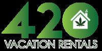 420 Vacation Rentals