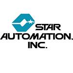 Star-Automation-logo