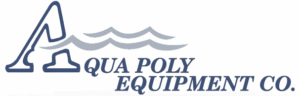 aqua poly new logo