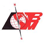 Bunting-Magnetics-logo