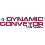 Dynamic-Conveyor-logo