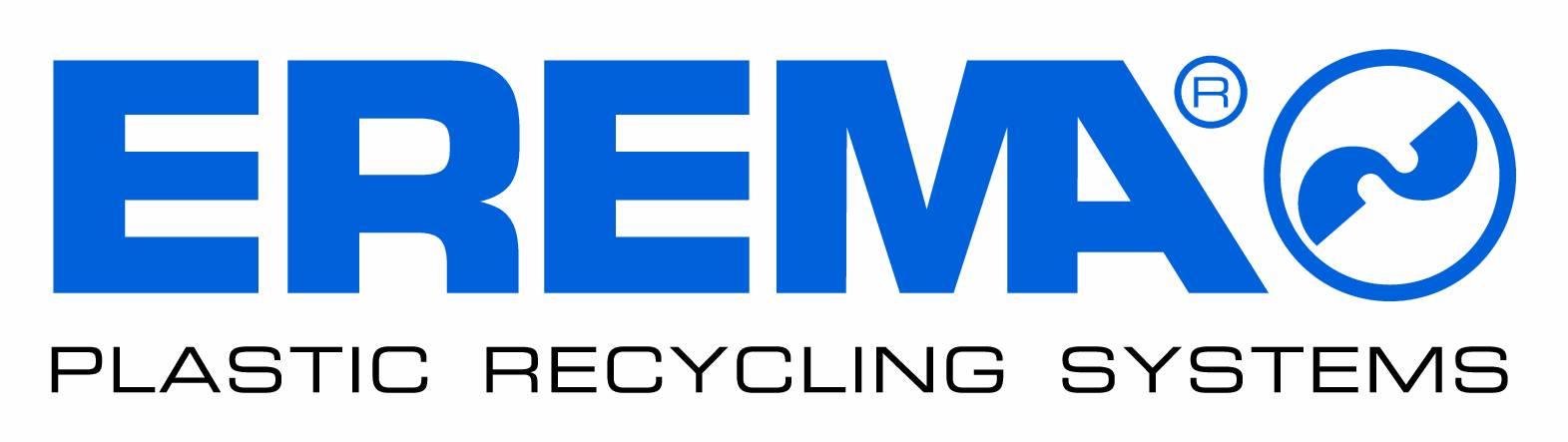 EREMA Logo_CMYK