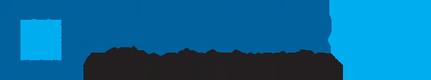 Powerfil logo