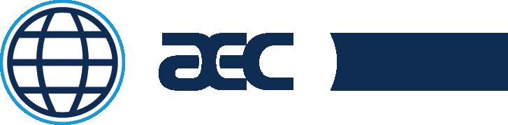 logo-AEC-Color-WhiteGlobe