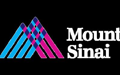 MT-Sinai-Sponsor-Logo405