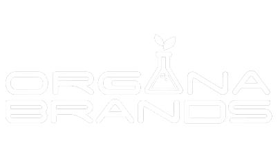 Organa_Brands405