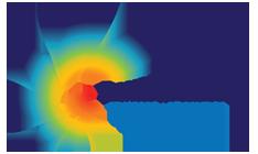 lexeria-energy-logo