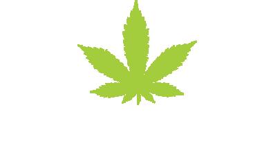 logo-jamaica-growers