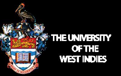 logo-university-indies