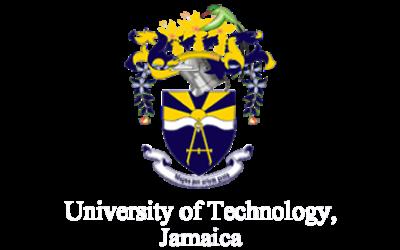 utech-logo