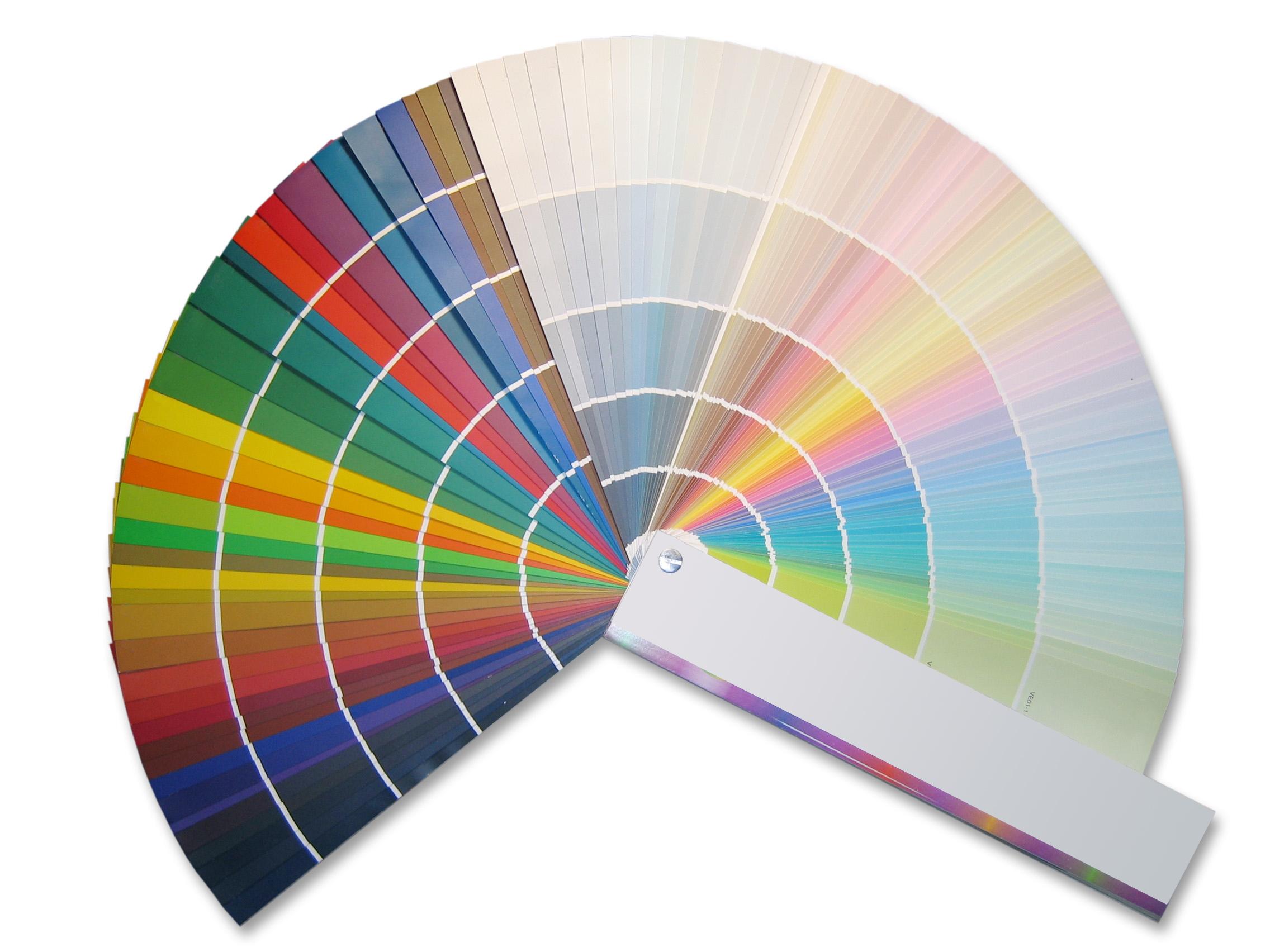 Paint Fan