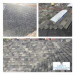 Malarkey Vista Roof System
