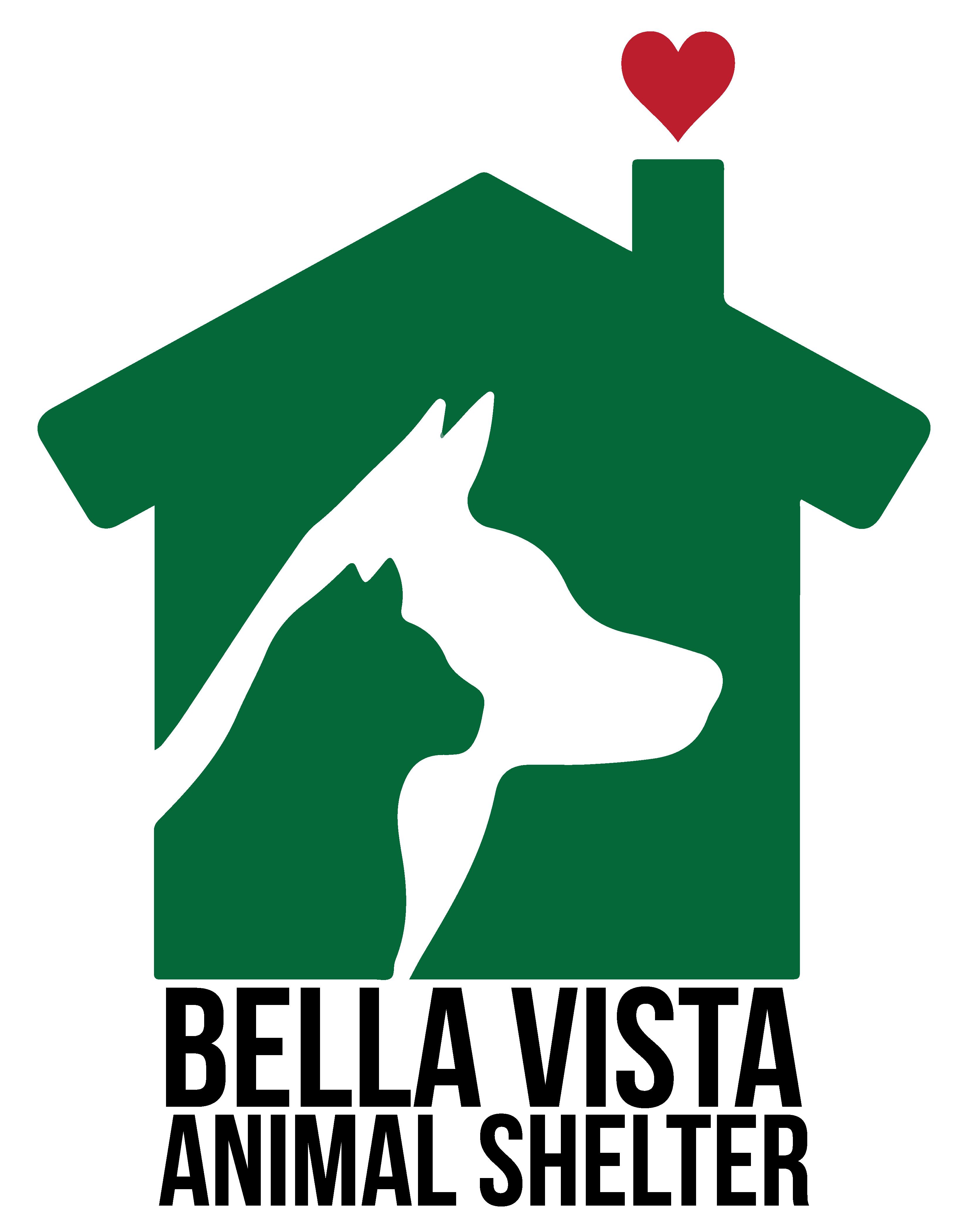 Bella Vista Animal Shelter