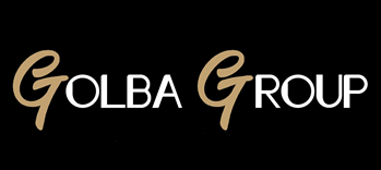 Golba Group Real Estate LLC