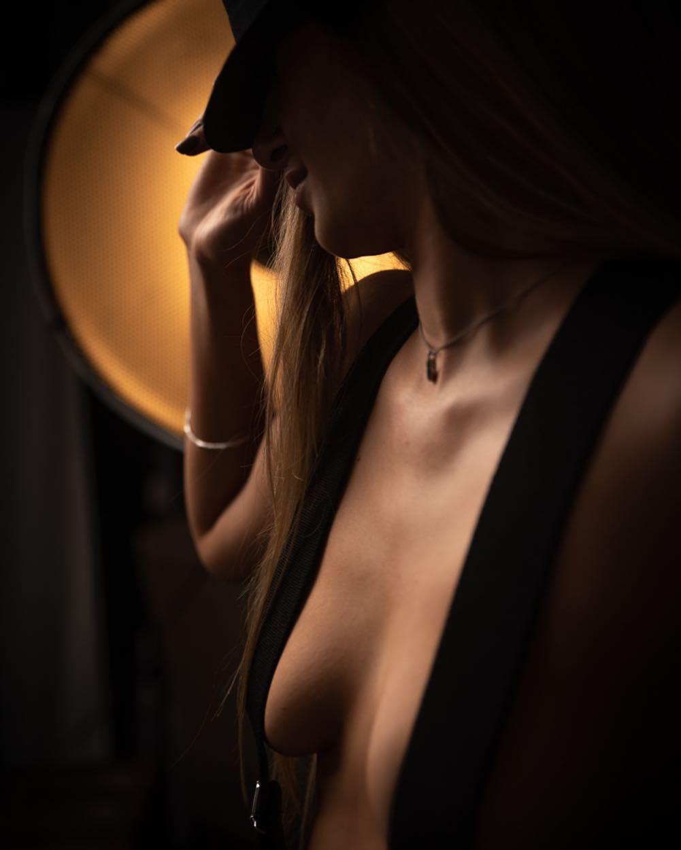 Jason Carroll Photography