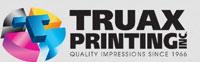 Truax Printing
