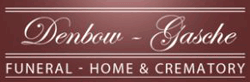 Denbow-Gasche Funeral Home & Crematory