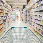 10 Psychology Tricks that Make You Buy more at the Supermarket