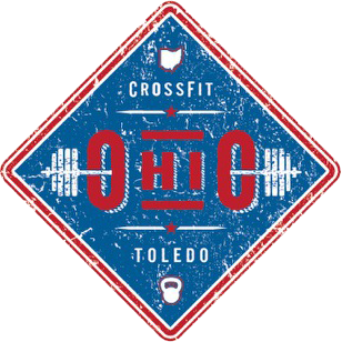 Toledo Crossfit