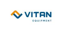 Vitan-Equipment