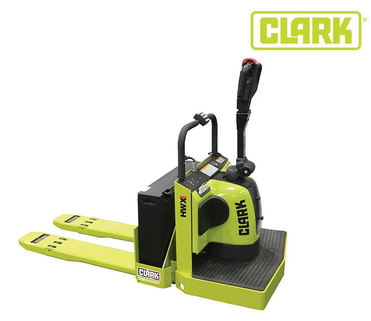 CLARK-HWX-3040