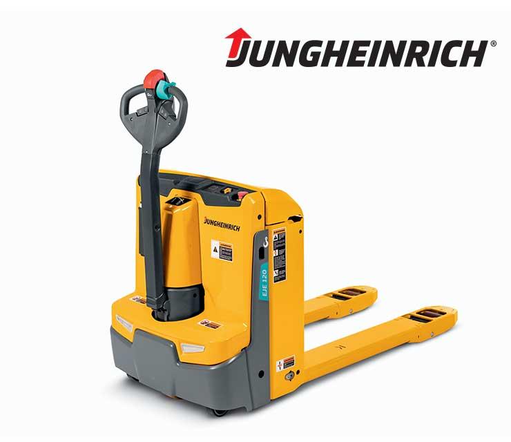 Jungheinrich-EJE-120