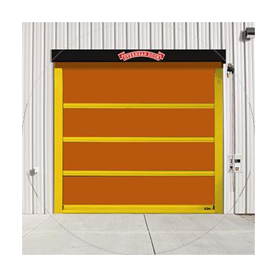 Overhead-Door-Metro-Detroit