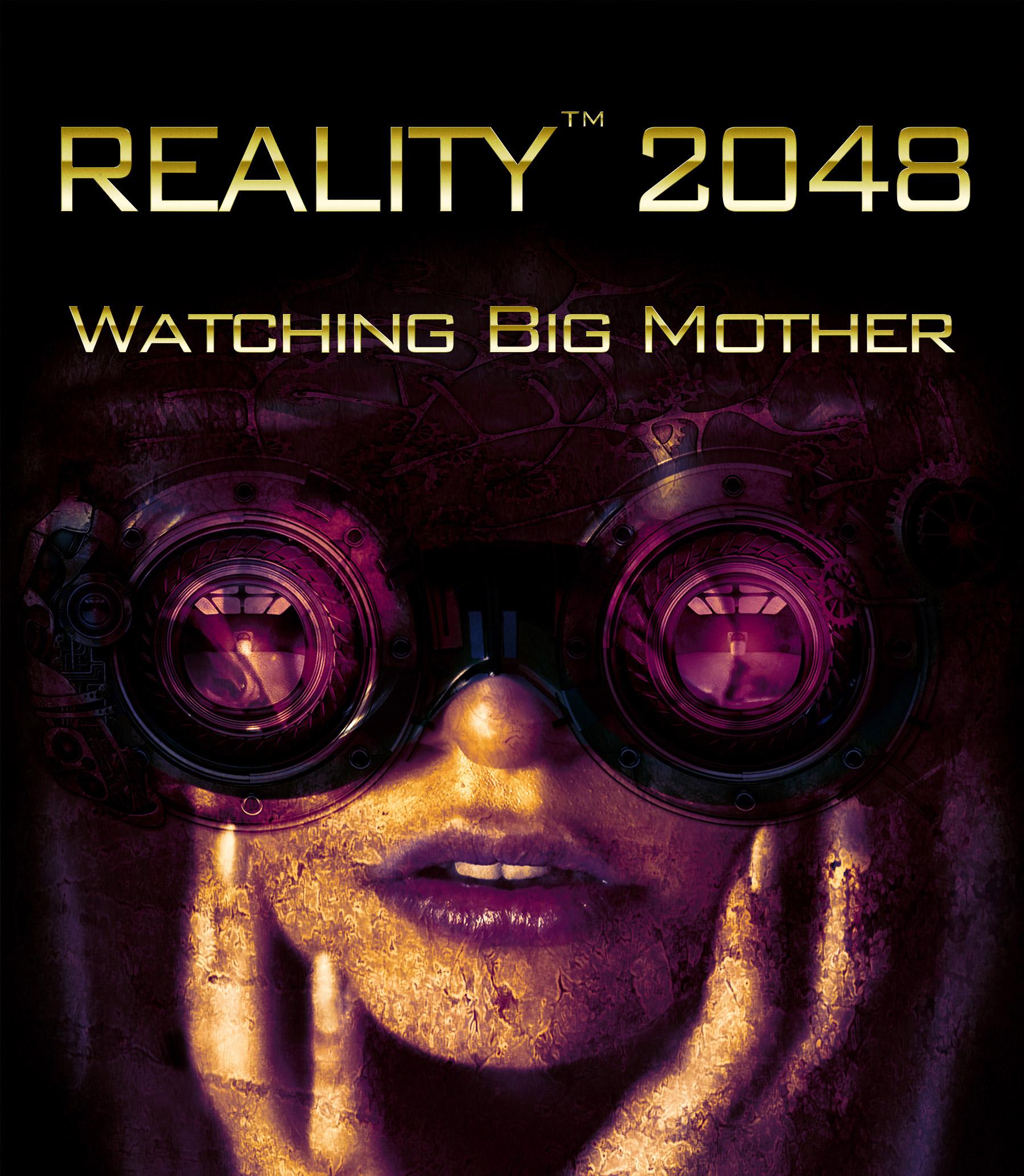 Reality2048_square.web
