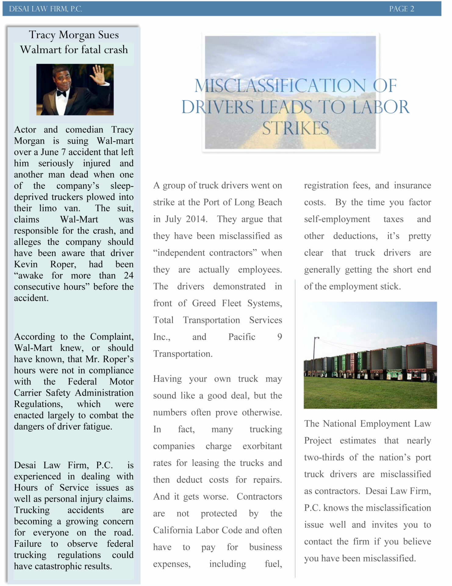 FINAL-Newsletter---Issue-2-2