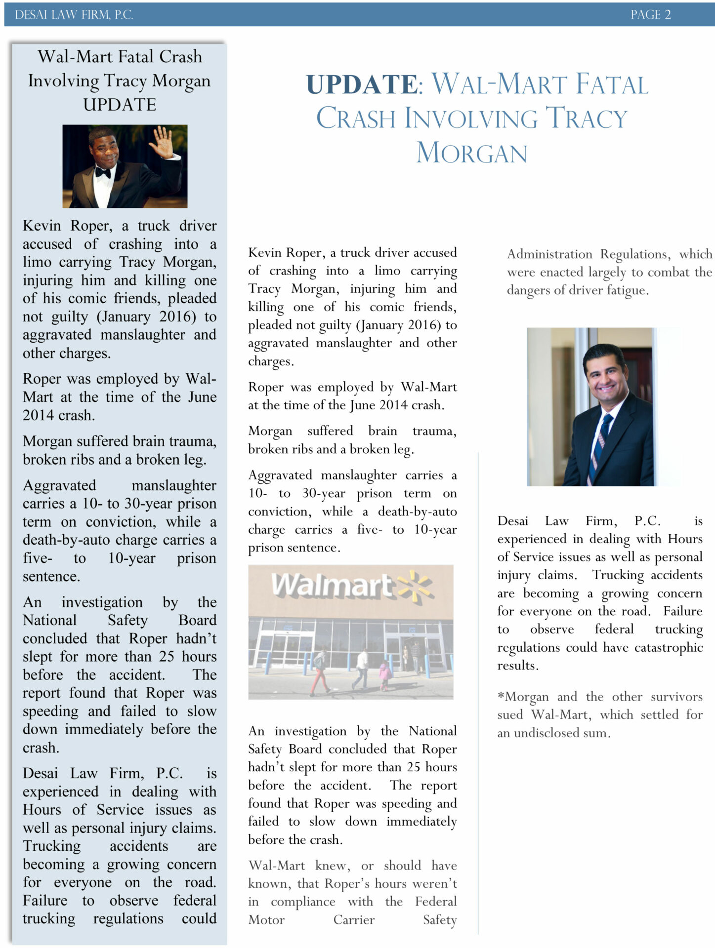 Newsletter---Issue-3_1565207110379-2