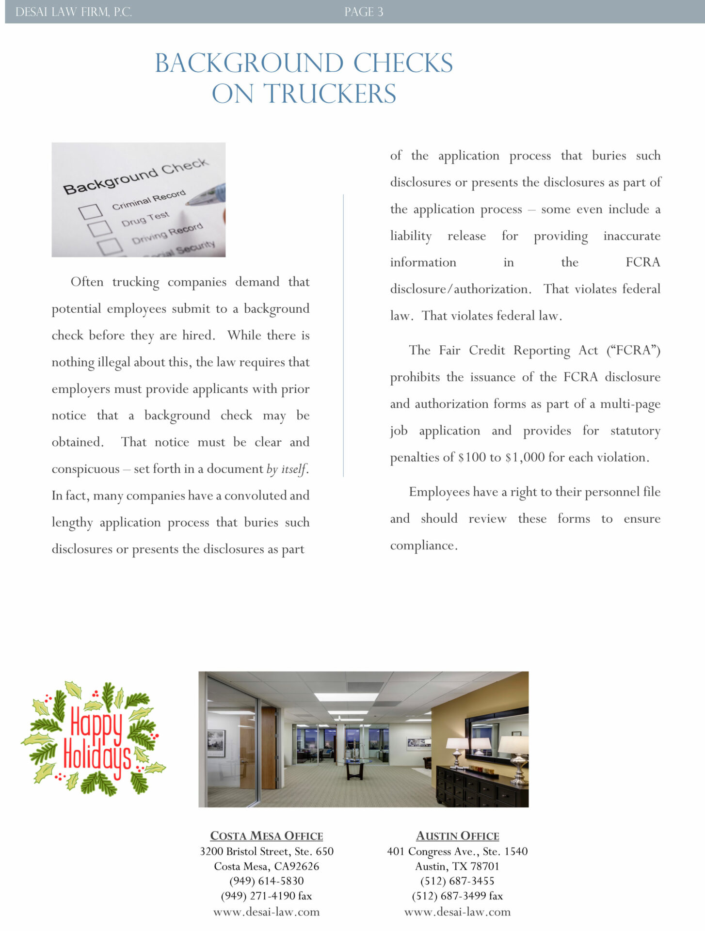 Newsletter---Issue-4-Holidays-3