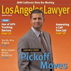la_lawyer2