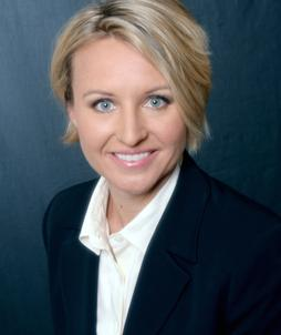 Amy Bastman