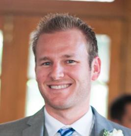 Brad Coonradt