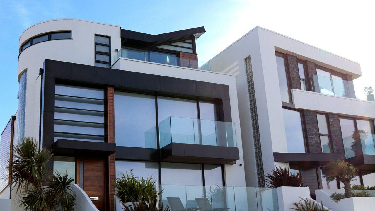 bastman properties property management