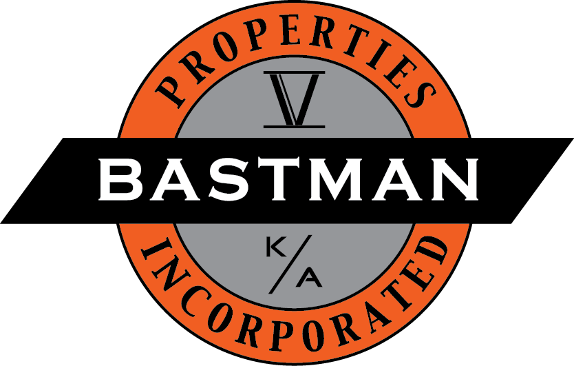 Bastman Properties