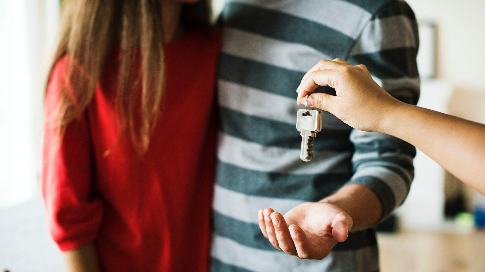 bastman properties keys
