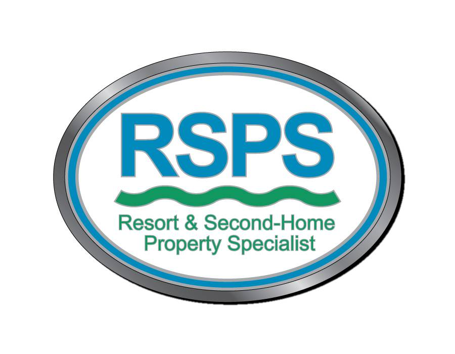 resort second home property specialists