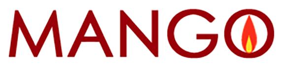 mangowp-logo