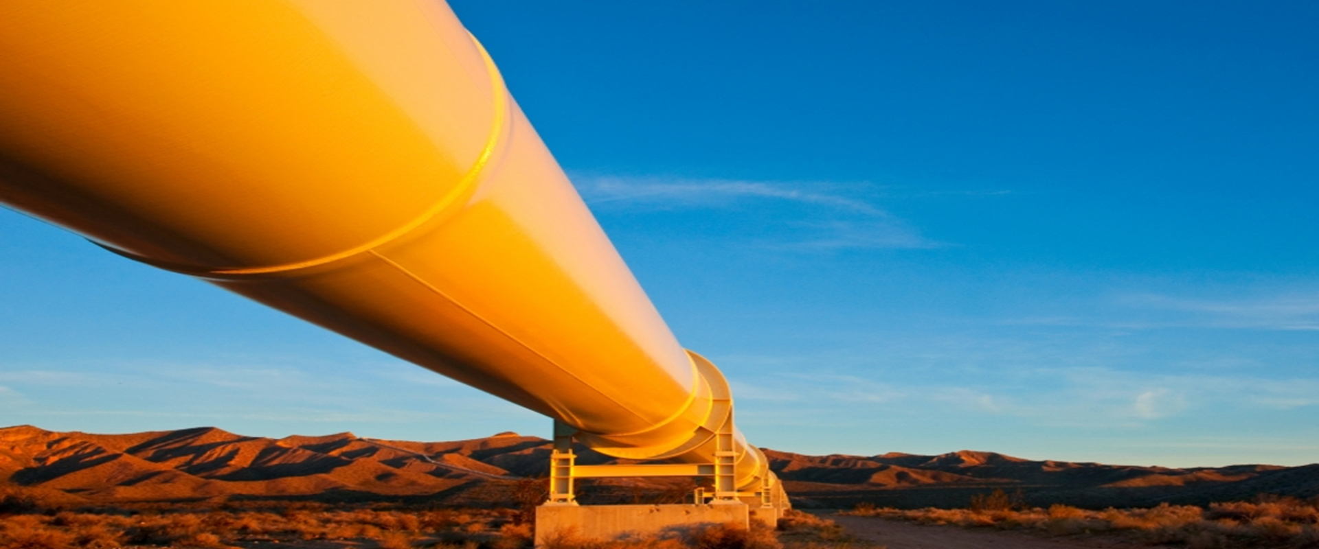 Missouri Association of Natural Gas Operators