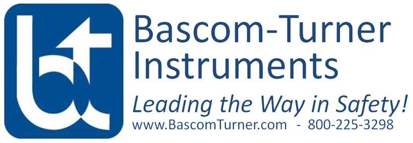 Bascom-Turner