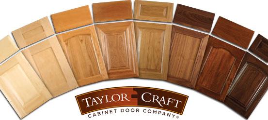 cabinet door fan