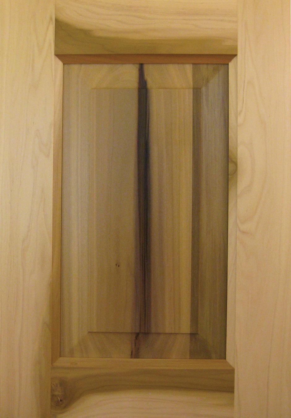 Poplar-Paint-Grade