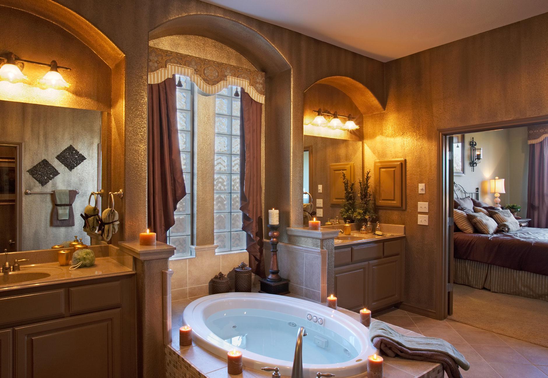 Bathroom Cabinet 4