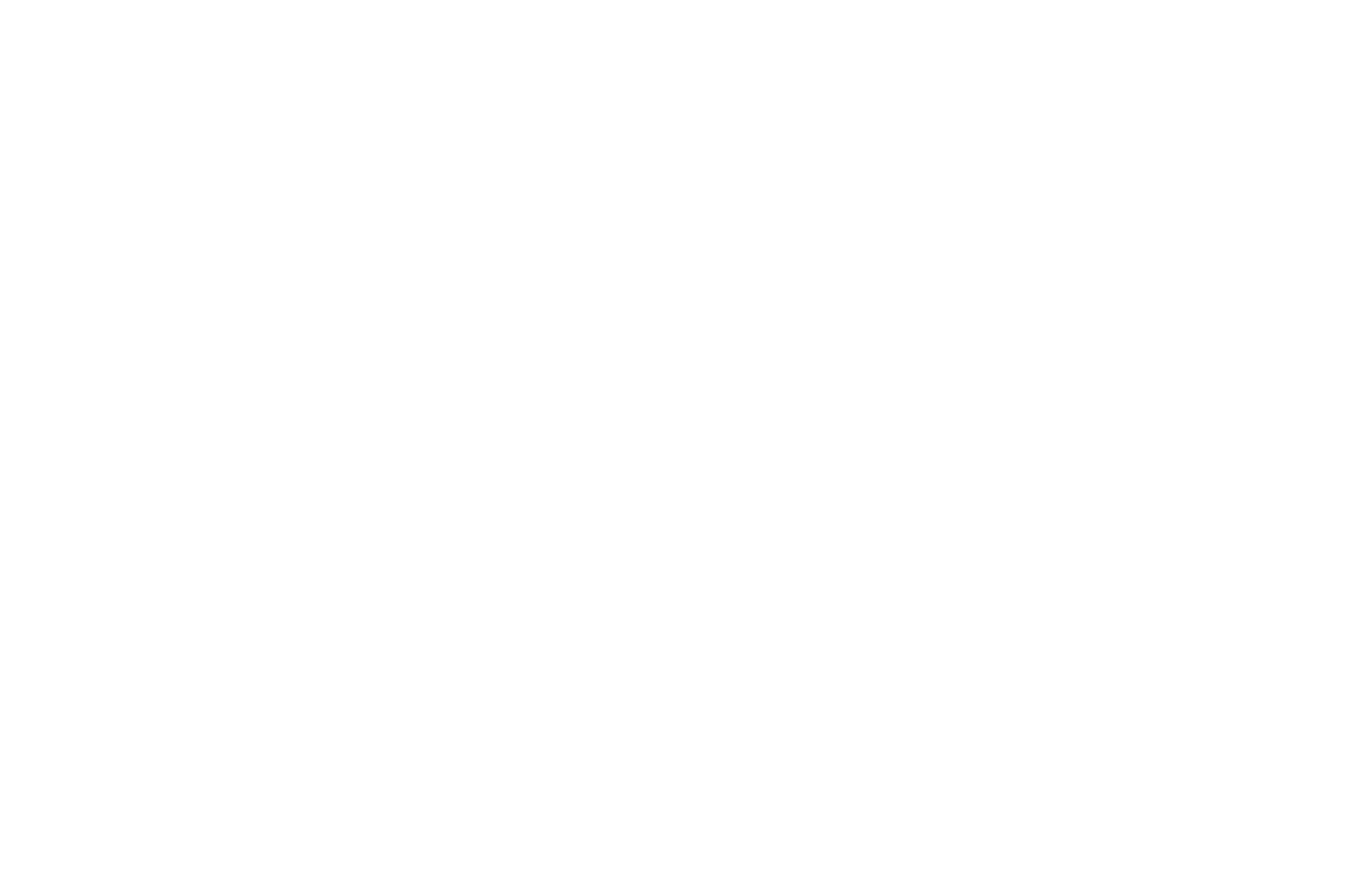 C101 cope and stick cabinet door configuration