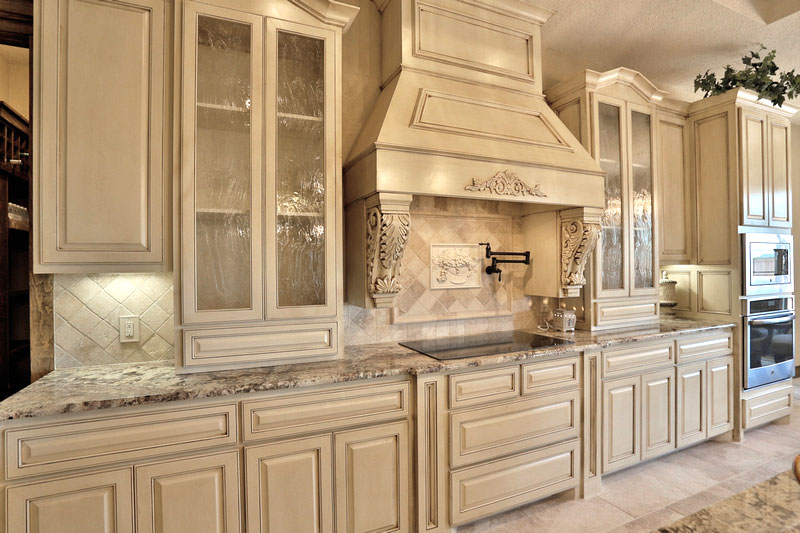 Ornate Cabinet Doors Kitchen Photos Taylorcraft Cabinet