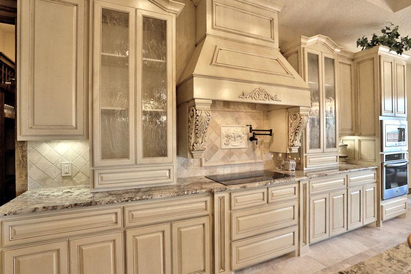 Ornate Cabinet Doors Kitchen Photos Taylorcraft Cabinet Door Company