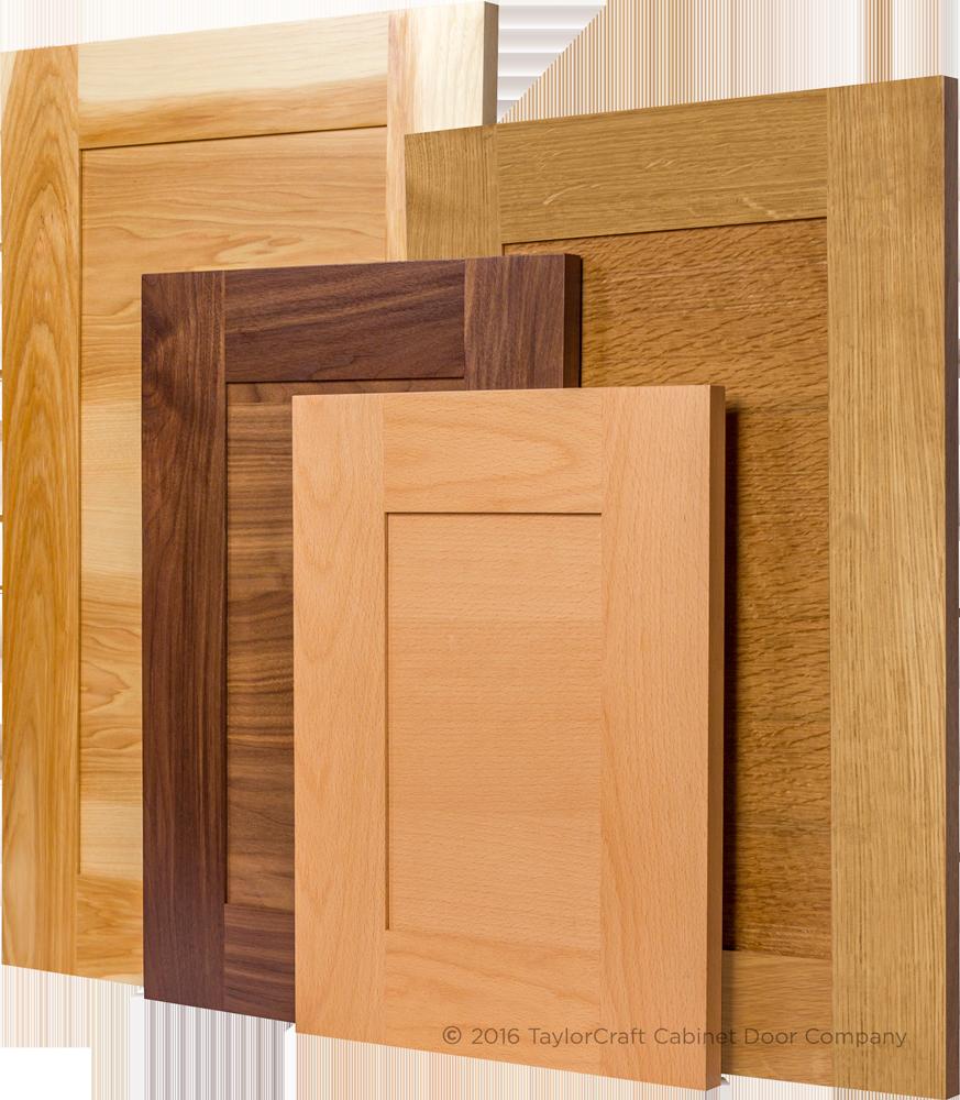 Transitional Cabinet Door Styles